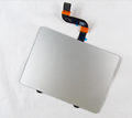 "Brand New Touchpad Trackpad Board For MacBook Pro Retina 15.4"" A1398 2013 2014 ME293LL/A ME294LL/A Laptop 821-1904-A"
