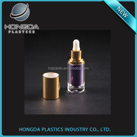 Cute cheap deodorant wholesale cosmetics with dropper