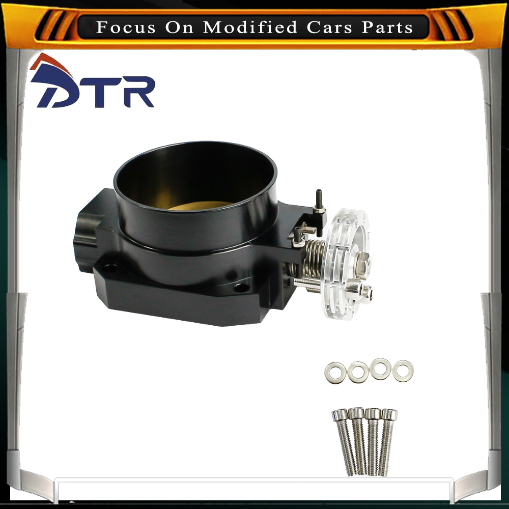 Popular engine accessories aftermarket throttle body fuel injection ,Engine parts throttle body