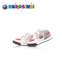 2016 New Styles Of Genuine Leather Spring Baby Shoes