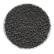 Kingeta Carbon Fertilizer for crop top dressing fertilizer NPK30-5-5