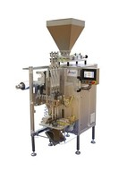 high quality , best price stick liquid filling machine for honey, oil, ketchup, mayonnaise, chocolate etc.