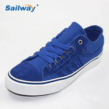 2014 new style flat rubber sole sneakers for women