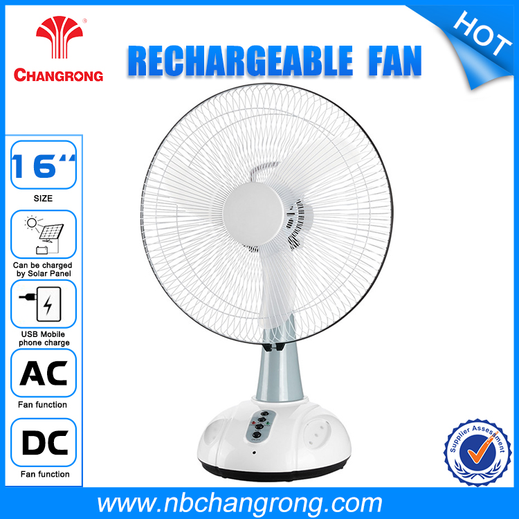 portable mini handheld fan wall hanging fan air cooler spare parts