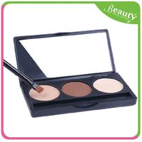 Eyebrow powder makeup beauty cosmetic ,H0Tax brow powder