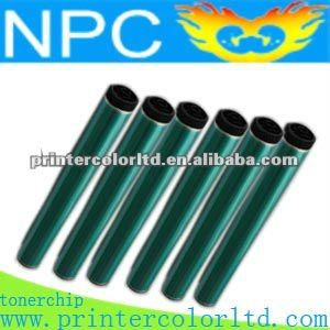 drum opc drum for Sharp AR 5316 opc for remanufacture toner cartridge