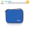 Hard Safety Plastic Waterproof Shockproof Dustproof Carrying Case