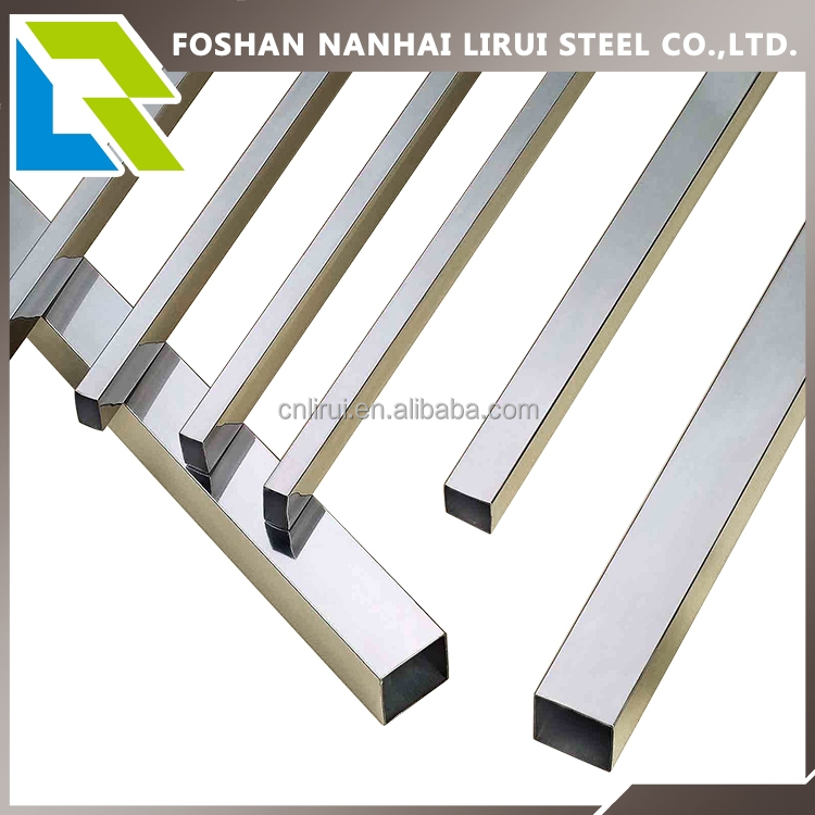 Square steel pipe,Stainless steel square pipe,pipe prices