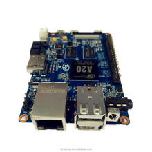 Banana Pi BPI-M1+ 8051 development board super to odroid/ orange pi PC