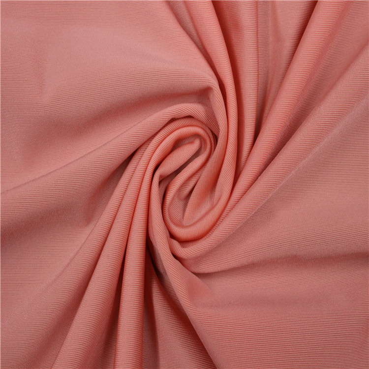 75 nylon 25 spandex 30d ripstop swimsuit fabric material