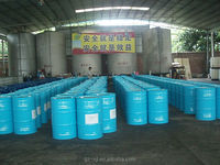 dop replacement pvc plasticizer chemical auxiliaries pvc liquid material eso/esbo epoxidized soybean oil