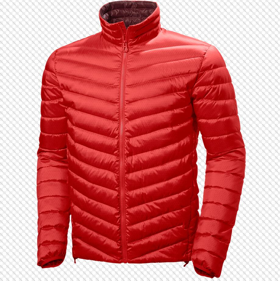 Best quality newest fashion water proof clothing men jackets winter in norway