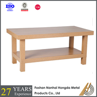 decorative small table for children toys