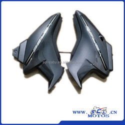 SCL-2012120399 motorcycle body kit fairing for y.m.h ybr 125