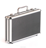 travel aluminium hard flight carry case for laptop