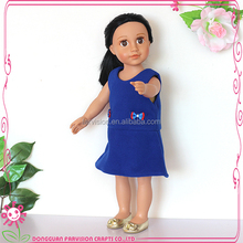 High quality lovely funny baby child cheap love dolls