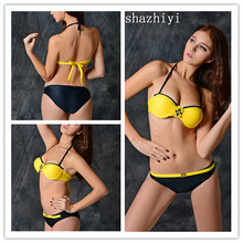 sexy adult girls sexy hot super fashion bikini swimwear beachwear