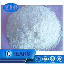 CAS No.:57-11-4 stearic acid/ triple pressed stearic acid for food grade/ rubber grade
