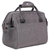 /product-detail/shell-style-insulated-tote-bag-with-leak-proof-double-zipper-seal-60811395225.html