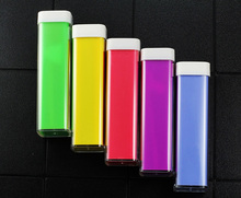 china products distributors wanted battery for lipstick power bank
