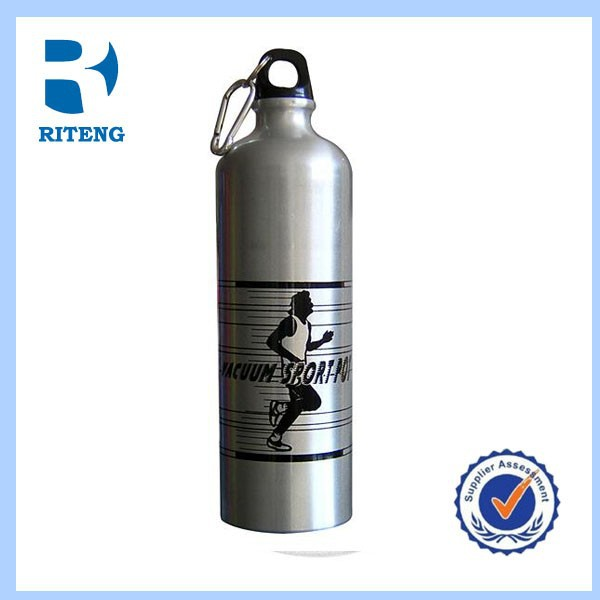 New Design Hydro Flask Insulated Stainless Steel Water Bottle