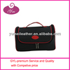 high quality PU noble and durable travel bag for women and men