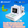 Portable Ultrasonic Diagnostic Devices Type Ultrasound
