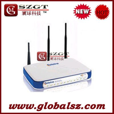 Bigpond 3G9WB Router