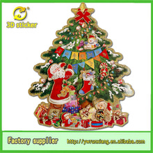 Buy Wholesale Christmas Decorations,beatiful Christmas Ornament,Wholesale paper decor Christmas Tree
