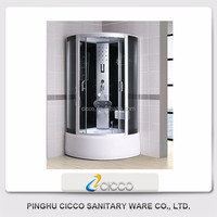 China Living Room Products Top Cover Shower Room
