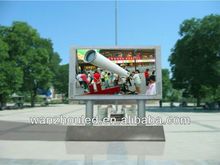LED/ Display /Sign / Video wall / moving/ board / Screen/p10 p16 p20/ outdoor / indoor / !!!!!!! / message /scrolling / highway