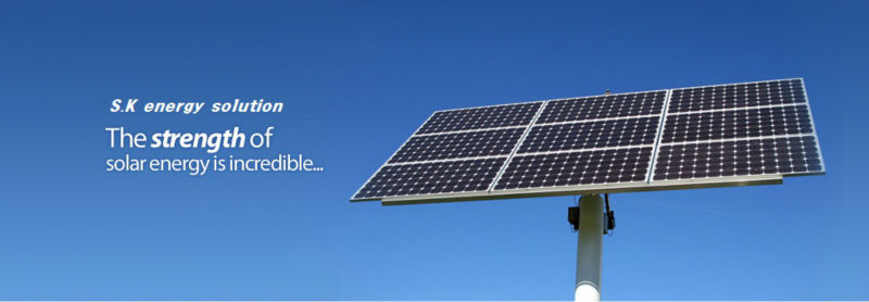 solar panel ,solar system and solar tube well,pump