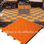 Excellent quality useful basketball court pvc laminate flooring
