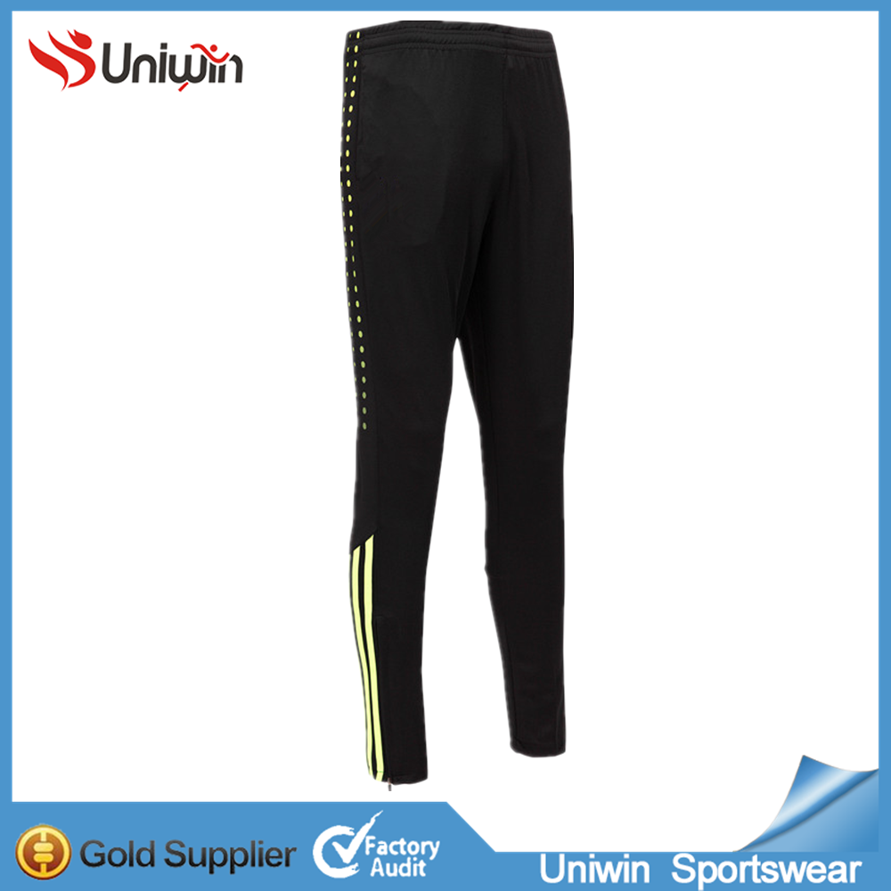 2016 17 new stlye soccer hot pants soccer training pants high quality