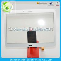 For Samsung Galaxy Tab 3 10.1 P5200 Digitizer