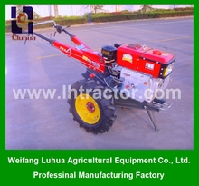 Large Supply 8HP Walking Tractor Price Sale Cheap AgricultureTractor