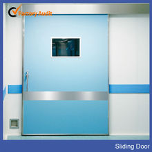 Hospital Interior Doors For Surgery Operating