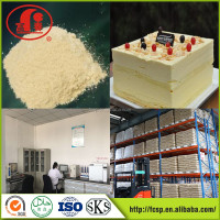 Food Ingredient Food Additives Sorbitan Monostearate