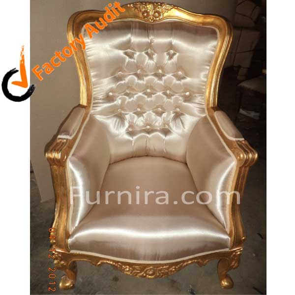 Amazed meubles in furniture from Real Furniture Manufacture Indonesia for Luxurious Dining Room FURNITURE