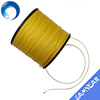 Factory SUNBANG Bulk Fishing Tackle PE Fishing Braided Line Strands Super Strong Saltwater Fishing