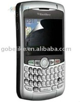 For BlackBerry Curve 8310 Screen Protector/guard