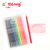 Yalong YL817221Color pencil