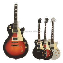 "39"" Cool Shaped Electric Guitar Wholesale"