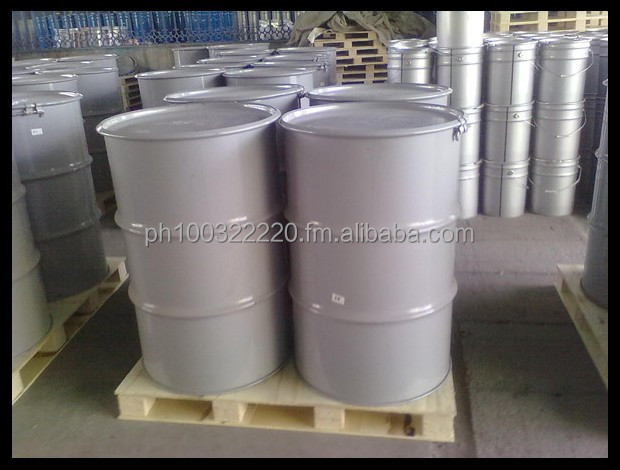 Virgin Coconut Oil VCO - Factory Direct