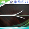 /product-detail/fiber-optic-cable-making-equipment-60356377060.html