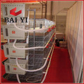 Chicken cage/ Chick Layer Cage/ Chicken House Hot Sell High Quality