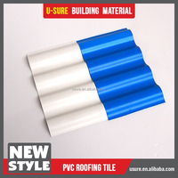 Usure vacuum forming foam super clear transparent soft pvc sheet