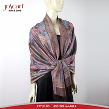 Factory direct new style spring winter Syrian Scarf