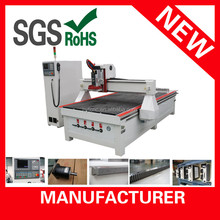 syntec control system cnc router for woodwoking