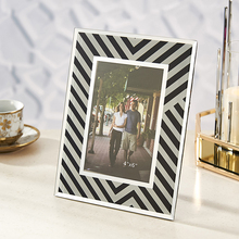 2017 personalized folding picture photo frame